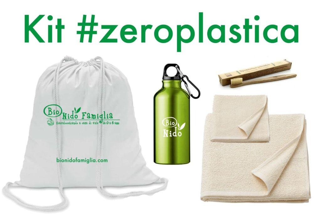 Kit-#zeroplastica:-il-nuovo-progetto-del-Bionidofamiglia-per-un-ambiente-più-pulito
